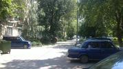Недорого 3х ком. квартира в г. Подольске - Фото 4