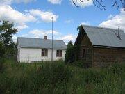 Домик в д. Петровское Серпуховский р-н - Фото 3