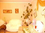 4-к. квартира, Малахова - Фото 4