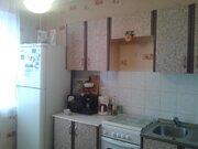 Продаю 3-х комнатную 64кв.м. в Щелково Комсомольская д.20 - Фото 1