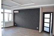 Продается квартира с ремонтом в элитном доме в Гурзуфе - Фото 4