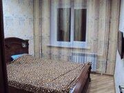 Посуточно квартира в Курске - Фото 1