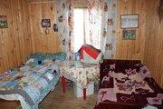 Продаётся дача, в Пушкинском районе, п.Софрино, СНТ берёзка - Фото 2