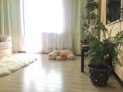 Продается двухкомнатная квартира ул.Вернова д.3а - Фото 1