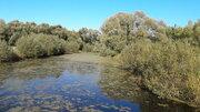 Продается земельный участок в с. Бояркино Озерского района - Фото 3