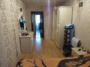 Продается 2-х комнатная квартира в центре Балашихи - Фото 5