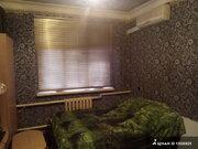 Продаю2комнатнуюквартиру, Нижний Новгород, м. Парк культуры, улица .
