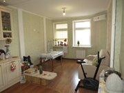 Продается 1 (одно) комнатная квартира, ул. Первомайская, д. 14 - Фото 5