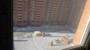 Большая 1 комнатная квартира - Фото 1