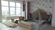 Дом и гостиница в Сочи - Фото 5