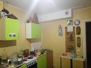 6 000 Руб., В новом доме сдается комната в хорошем состоянии, Аренда комнат в Пушкино, ID объекта - 700687892 - Фото 3