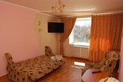 Квартиры посуточно в Полтавской области