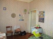 Продается 2 комнатная кв.в Щекино, Тульской области .1270 тыс.руб. - Фото 5