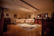 Продажа 4-х комнатной квартиры - Фото 1