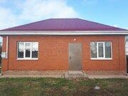 Продажа дома, Красноармейский район, Улица Штанько - Фото 3