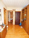 3 700 000 Руб., Отличная 3-комнатная квартира, г. Протвино, Северный проезд, Купить квартиру в Протвино по недорогой цене, ID объекта - 320465890 - Фото 20