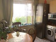 3 комнатная квартира в п.Киевский - Фото 5
