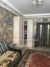 Продается 1-ая квартира мкр. Аничково, 3 - Фото 2