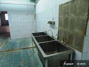 Пищевое производство 300м2 на Юге Москвы, Аренда производственных помещений в Москве, ID объекта - 900256938 - Фото 21