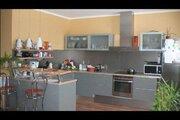 145 000 €, Продажа квартиры, Купить квартиру Рига, Латвия по недорогой цене, ID объекта - 313136724 - Фото 4