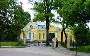 Продам 2х к. квартиру в Гатчине на ул. Хохлова, д.11а - Фото 1