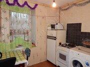 Однокомнатная квартира в г. Красноармейск, ул. Новая Жизнь, дом 19 - Фото 4