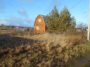 8 соток загородной идиллии - Фото 5