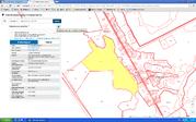 Лот: в112 Продажа земельных участков в Клинском районе - Фото 1