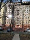 Квартира, ул. 3-я Фрунзенская, 4 - Фото 2