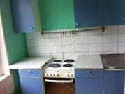 Аренда 3 комнатной квартиры м.Марьино (Новочеркасский бульвар)