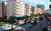 Квартира 2+1 у моря в Алании, Махмутлар, Купить квартиру Аланья, Турция по недорогой цене, ID объекта - 310780270 - Фото 15