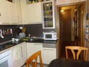 Большая, красивая и уютная 3-х комнатная квартира в сталинском доме!, Купить квартиру в Москве по недорогой цене, ID объекта - 311844419 - Фото 29