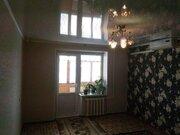 Продается 1-комн. квартира 41.3 м2, Брянск - Фото 2