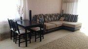 2 850 000 Руб., Двухкомнатная квартира-студия с отличным ремонтом в новом доме, Купить квартиру в Новосибирске по недорогой цене, ID объекта - 311748339 - Фото 16