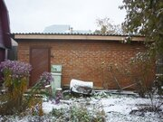 Дом 105 кв.м. 8 соток. д.Бездедово - Фото 3