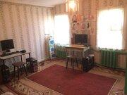 Продается жилой дом в г. Наро-Фоминск с центральными коммуникациями - Фото 2
