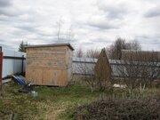 Дом 80м2 на 15 сотках в д.Привалово, Ступинского р-на - Фото 3