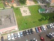 Продается уютная квартира Беловежская 71 - Фото 3