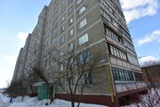 Шикарная квартира в Шепчинках. - Фото 1