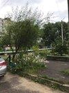 3 980 000 Руб., Двухкомнатная квартира в Дедовске!, Купить квартиру в Дедовске по недорогой цене, ID объекта - 321232186 - Фото 11