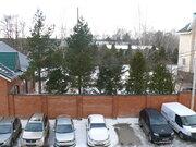 1-комнатная квартира в Андреевке - Фото 2