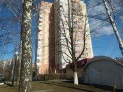 2-х комн пр. Ватутина, гор. Белгород - Фото 1
