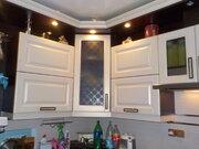 Продам 2х комнатную квартиру в идеальном состоянии - Фото 5