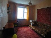 Продам 3-комнатную квартиру 75-й серии - Фото 3