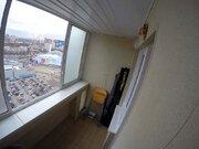Продам 1-комн. квартиру 41.8 м2 - Фото 4