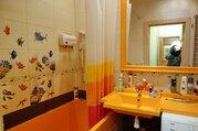 1 комнатная квартира 50 кв.м. г. Королев, ул. Ленинская, 16 - Фото 3