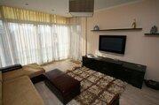 260 000 €, Продажа квартиры, Купить квартиру Юрмала, Латвия по недорогой цене, ID объекта - 313136911 - Фото 2