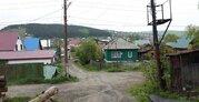 Продажа участка, Горно-Алтайск, Ул. Мира - Фото 3