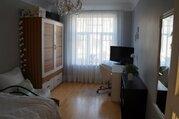 8 693 426 руб., Продажа квартиры, bruinieku iela, Купить квартиру Рига, Латвия по недорогой цене, ID объекта - 312690595 - Фото 2