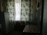 Аренда 1к квартиры в Красноокт. р-не - Фото 4